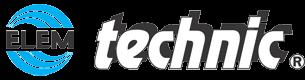 Elem technic nettoyeur haute pression